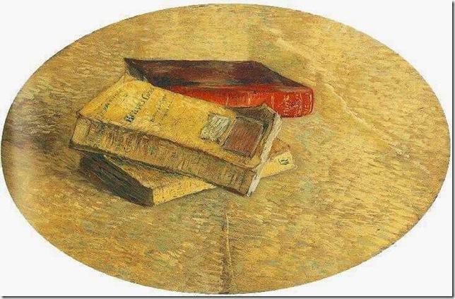 Still-Life-with-Three-Books